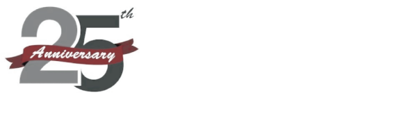 NeighborWorks® Dakota Home Resources