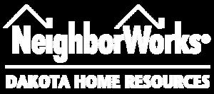 Neighbor Works logo