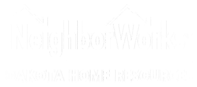 NeighborWorks® Dakota Home Resources