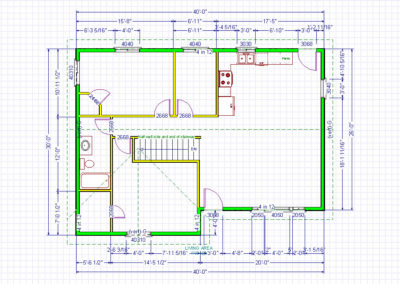 Blue-Bell-floor-plan-web