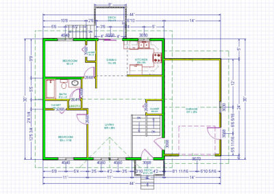 Deerfield-floor-plan-web