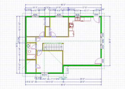 Iron-Creek-floor-plan-web