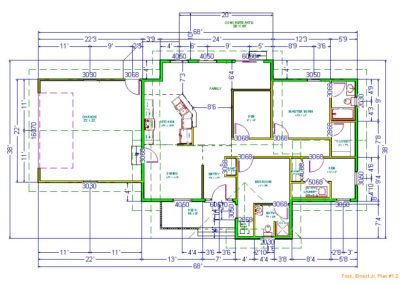 Pactola-Floor-plan-web