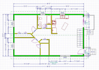 Sheridan-floor-plan-web
