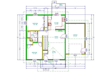 Sylvan-floor-plans-web