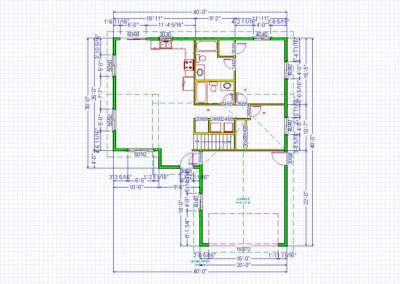 Terry-peak-floor-plan-web