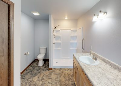 19171-Ladera-Court-Bathroom